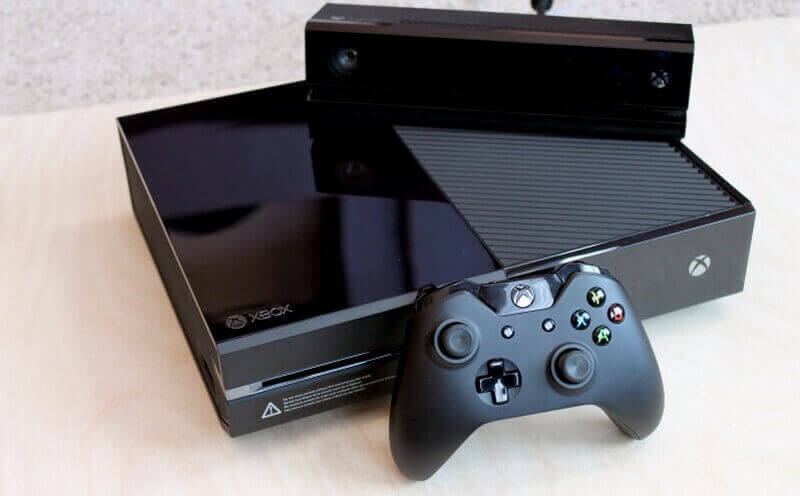 Top 7 Xbox One Hacks And Tips You Probably Didn't Know About