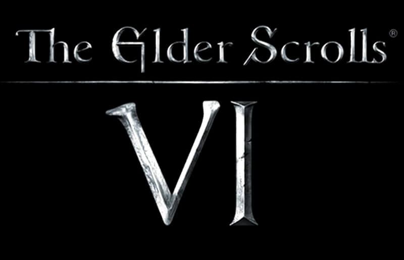 you wouldn t believe what bethesda confirmed for elder scrolls vi