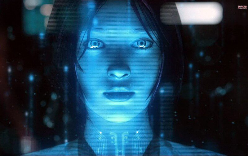 Microsoft's Own AI Chooses The PS4 Over Xbox One