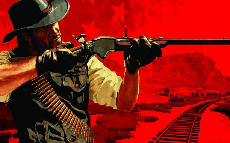 Red Dead Redemption Cheats And Codes For Xbox 360