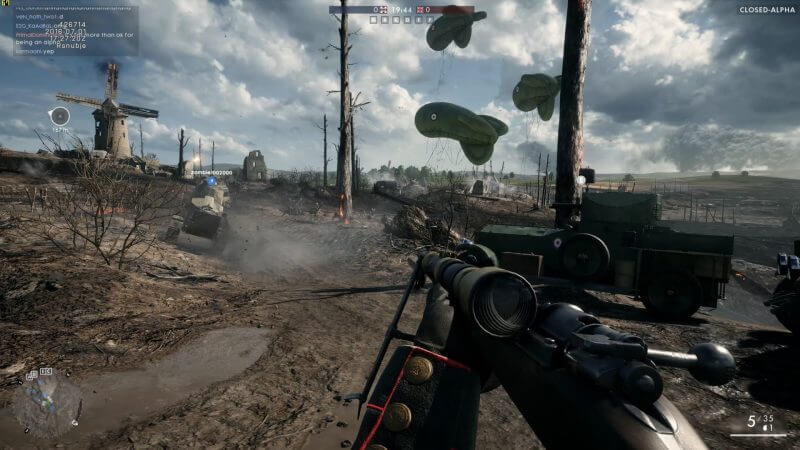 these two hated features are part of battlefield 1