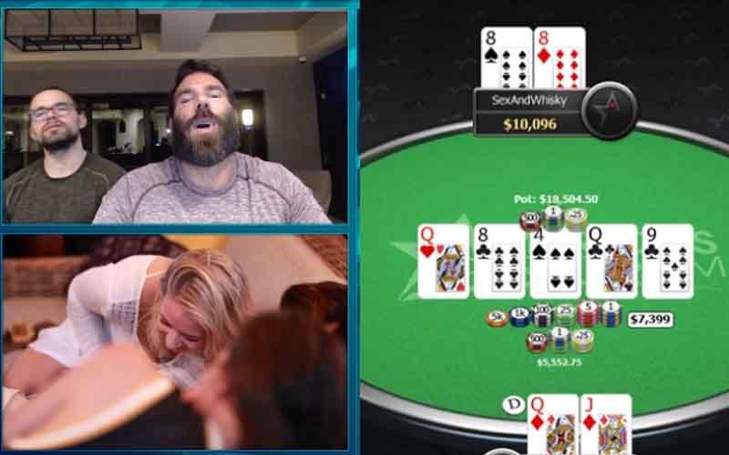 Dan bilzerian gambling website super casino scratch off