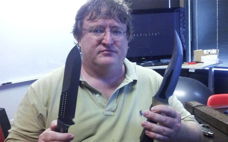 gabe newell s net worth is more than donald trump
