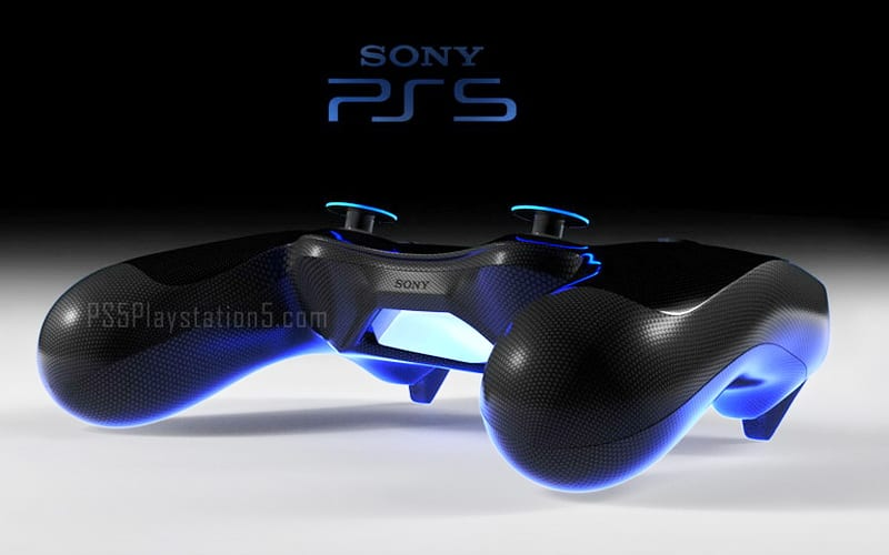analyst who accurately predicted ps4 pro says ps5 will. Black Bedroom Furniture Sets. Home Design Ideas