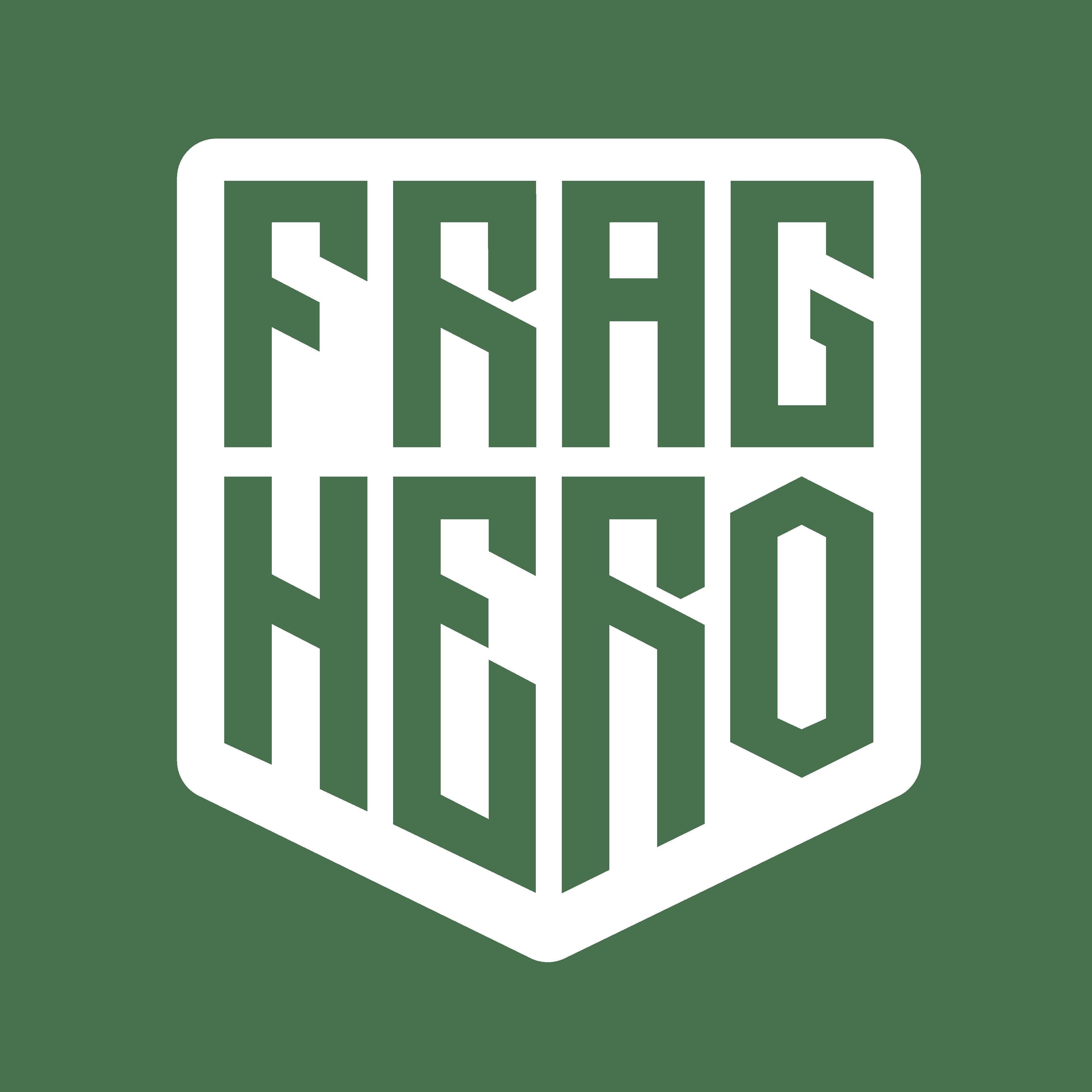 Fraghero